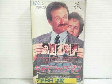 r2_17739 【中古】【VHSビデオ】キャデラック・マン(字幕スーパー版) [VHS] [VHS] [1991]