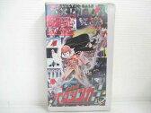 r2_20170 【中古】【VHSビデオ】銀河烈風バクシンガー(7) [VHS] [VHS] [1999]