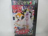 r2_20902 【中古】【VHSビデオ】銀河烈風バクシンガー(6) [VHS] [VHS] [1999]