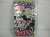 r2_20964 【中古】【VHSビデオ】銀河烈風バクシンガー(2) [VHS] [VHS] [1998]