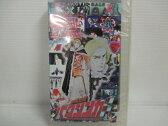 r2_20986 【中古】【VHSビデオ】銀河烈風バクシンガー(4) [VHS] [VHS] [1998]