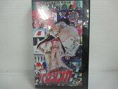 r2_20992 【中古】【VHSビデオ】銀河烈風バクシンガー(1) [VHS] [VHS] [1998]
