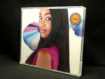 ZC01880【中古】【CD】almost seventeen/Crystal Kay