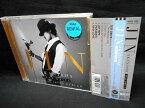 ZC20681【中古】【CD】TEST DRIVE featuring JASON DERULO/JIN AKANISHI