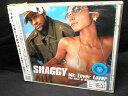 ハッピービデオで買える「ZC20992【中古】【CD】Mr.Lover Lover The Best of Shaggy...part1/SHAGGY」の画像です。価格は80円になります。