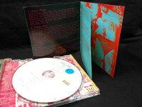 ZC21509【中古】【CD】スコーピオ・ライジング/デス・イン・ヴェガス