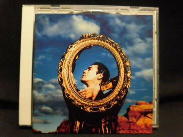 ZC30169【中古】【CD】Memories Of Blue/KYOSUKE HIMURO