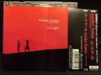ZC31892【中古】【CD】Another Season-5番目の季節-/ル・クプル