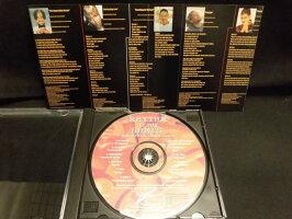 ZC32201【中古】【CD】RhythmoftheGames:1996OlympicGames/VariousArtists(輸入盤)