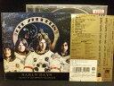 ZC32274【中古】【CD】THE BEST OF LED ZEPPELINVol.1 /Led Zeppelin