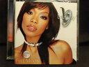 ハッピービデオで買える「ZC32448【中古】【CD】(輸入盤Full Moon/brandy」の画像です。価格は80円になります。