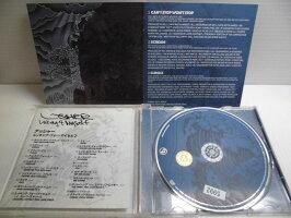 ZC44313【中古】【CD】ルッキング・フォー・マイセルフ/アッシャー