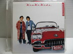 ZC44745【中古】【CD】永遠のBLOODS/KinKi Kids