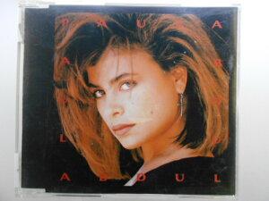ZC46868【中古】【CD】COLD-HEARTED/Paula Abdul