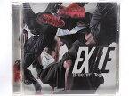 ZC47861【中古】【CD】Breezin'〜Together〜/EXILE