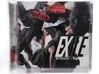 ZC47865【中古】【CD】Breezin' 〜together〜/EXILE