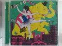 ZC48275【中古】【CD】踵で愛を打ち鳴らせ/アジアンカンフージェネレーション