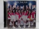 ZC49681【中古】【CD】希望について/NO NAME