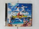 ZC50306【中古】【CD】Catch The Wave/DefTech