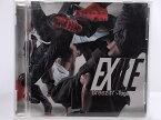 ZC50685【中古】【CD】Breezin'-Together-/EXILE