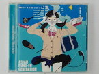 ZC51754【中古】【CD】或る街の群青/ASIAN KUNG-FU GENERATION
