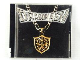 ZC55898【中古】【CD】LILYOFDAVALLEY/DRAGONASH