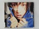 ハッピービデオで買える「ZC56068【中古】【CD】private/広末涼子」の画像です。価格は80円になります。