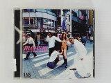 ZC56174【中古】【CD】SUNSHINE 通り OF YOUR LOVE