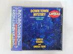 ZC56505【中古】【CD】DOWN TOWN MYSTERY