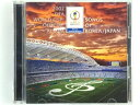 ZC58336【中古】【CD】2002 FIFA WORLD CUP OFFICIAL ALBUM  ...