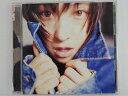 ハッピービデオで買える「ZC59761【中古】【CD】private/広末涼子」の画像です。価格は80円になります。