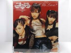 ZC60350【中古】【CD】SHALL WE LOVE?/ごまっとう