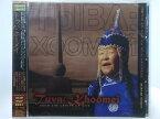 ZC62584【中古】【CD】トゥバ・ホーメイ