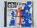 ZC69139【中古】【CD】film/ EBI