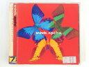 ZC69216【中古】【CD】ageha/w-inds.