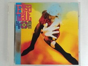 ZC70088【中古】【CD】BLOOM BOOM/ELISA WAUT
