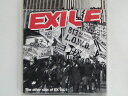 ZC70223【中古】【CD】The other side of EX Vol.1/EXILE