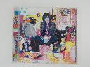 ZC74796【中古】【CD】Make My Day!/ピコ