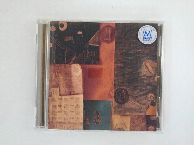邦楽, ロック・ポップス ZC77344CDpaionia