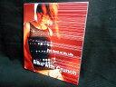 ハッピービデオで買える「ZC90341【中古】【CD】Red Beat of My Life/Eriko with Crunch」の画像です。価格は80円になります。