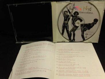 ZC90433【中古】【CD】Nuttin' Nyce / DOWN 4 WHATEVA...