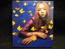 ZC90484【中古】【CD】GENIUS 2000/安室奈美恵