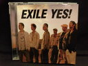 ZC90763【中古】【CD】YES! /EXILE