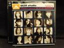 ZC90945【中古】【CD】GIZA studio Masterpiece BLEND 2003
