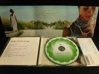 ZC91182【中古】【CD】パールス/ミリアム・アイーダ