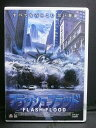 ZD00444【中古】【DVD】フラッシュフラッド