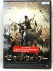 ZD00937【中古】【DVD】セマ・ザ・ウォリアー