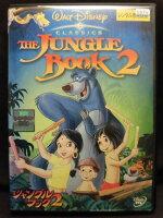 ZD22256【中古】【DVD】ジャングル・ブック2