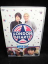 ZD33379【中古】【DVD】LONDON HEARTS vol.5H