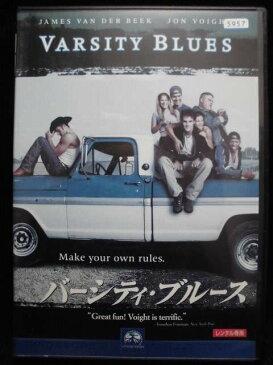 ZD33671【中古】【DVD】バーシティ・ブルース